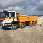 Building Material Supply in Dorset